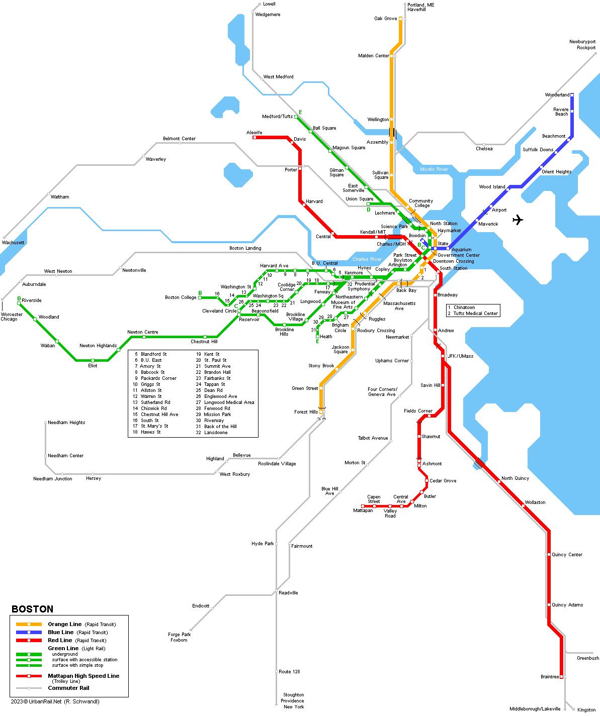 "Boston Transit Map UrbanRail.> North Amercia > USA > Massachussetts > Boston T  Boston Transit Map"" title=""Boston Transit Map UrbanRail.> North Amercia > USA > Massachussetts > Boston T  Boston Transit Map"" width=""200″ height=""200″> <img src="
