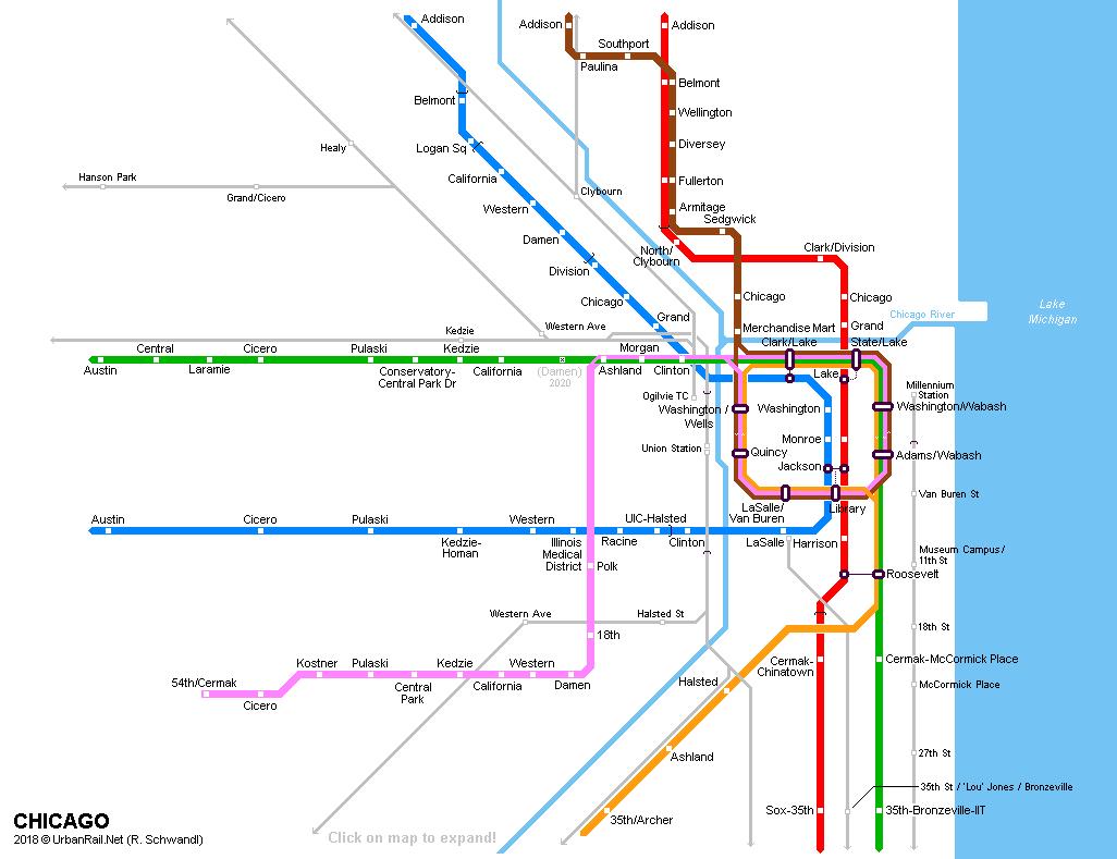 "Chicago Subway Map UrbanRail.> North America > USA > Illinois > Chicago L   Subway Chicago Subway Map"" title=""Chicago Subway Map UrbanRail.> North America > USA > Illinois > Chicago L   Subway Chicago Subway Map"" width=""200″ height=""200″> <img src="