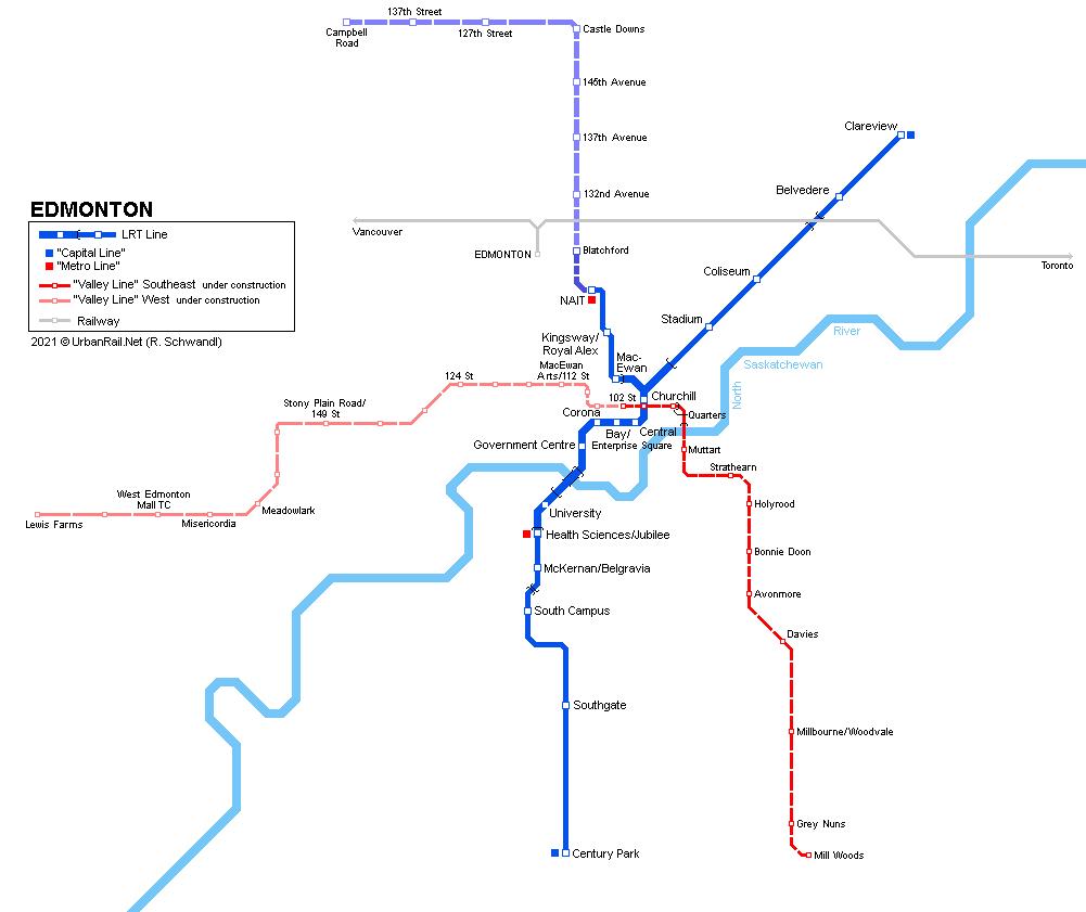 "Lrt Edmonton Map UrbanRail.> North America > Canada > Alberta > Edmonton Light Rail"" title=""Lrt Edmonton Map UrbanRail.> North America > Canada > Alberta > Edmonton Light Rail"" width=""200″ height=""200″> <img src="