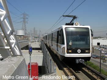 Red Line Los Angeles Subway Map.Urbanrail Net America Usa California Los Angeles Metro