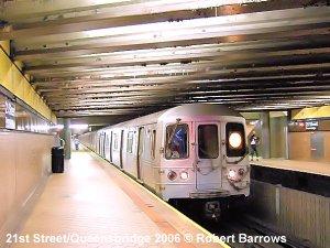 Jay Street Borough Hall Subway Map.Urbanrail Net America Usa New York New York City Subway Path