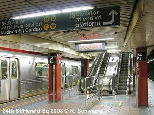 Urbanrail Net Gt America Gt Usa Gt New York Gt New York City