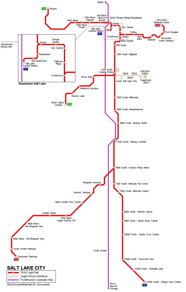 "Salt Lake City Trax Map UrbanRail.> USA > Salt Lake City Light Rail (TRAX)"" title=""Salt Lake City Trax Map UrbanRail.> USA > Salt Lake City Light Rail (TRAX)"" width=""200″ height=""200″> <img src="