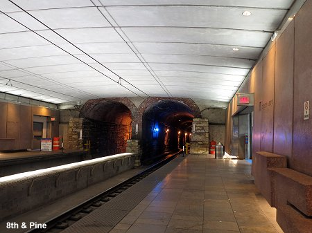 Urbanrail Net Gt North America Gt Usa Gt Missouri Gt St Louis