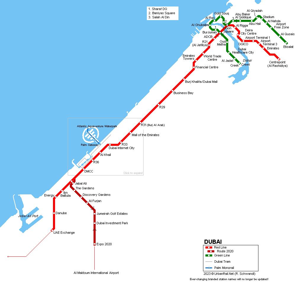 dubai karta dubai UrbanRail.> Asia > U.A.E. > Dubai Metro dubai karta dubai&#8221; title=&#8221;dubai karta dubai UrbanRail.> Asia > U.A.E. > Dubai Metro dubai karta dubai&#8221; width=&#8221;200&#8243; height=&#8221;200&#8243;> <img src=