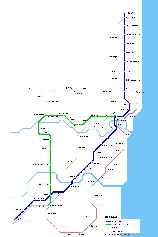 UrbanRail.Net > Asia > India > Tamil Nadu > CHENNAI (Madras ... on oslo norway on map, bora bora tahiti on map, medellin colombia on map, xiamen china on map, dublin ireland on map, bremen germany on map, madrid spain on map, port elizabeth south africa on map, copenhagen denmark on map, kuala lumpur malaysia on map, guangzhou china on map, bucharest romania on map, stockholm sweden on map, buenos aires argentina on map, phuket thailand on map, nice france on map, jakarta indonesia on map, shannon ireland on map, munich germany on map, cape town south africa on map,