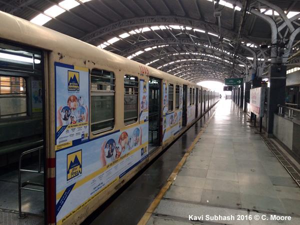 Urbanrail Net Gt Asia Gt India Gt West Bengal Gt Kolkata