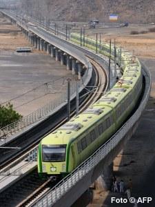 Urbanrail Net Gt Asia Gt Saudi Arabia Gt Makkah Mecca Metro