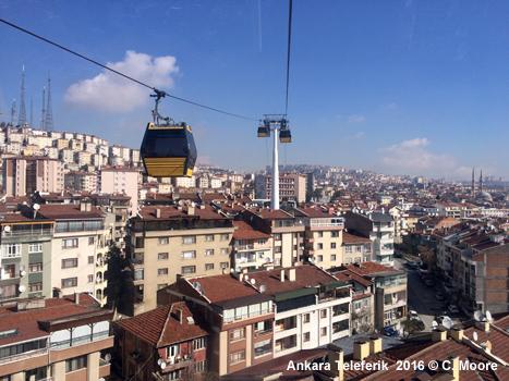 Urbanrail Net Gt Asia Gt Turkey Gt Ankara Metro