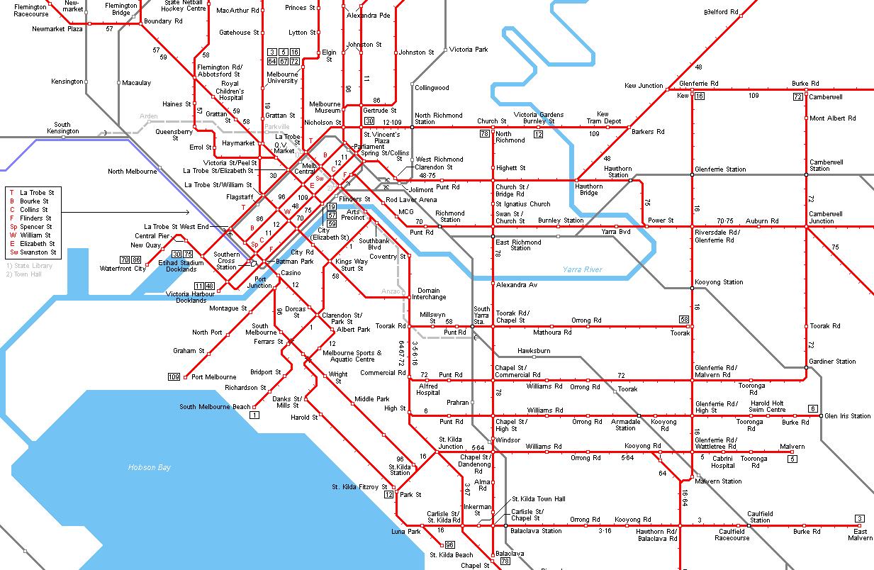 "Tram Melbourne Map UrbanRail.> Oceania > Australia > Victoria > Melbourne Tram"" title=""Tram Melbourne Map UrbanRail.> Oceania > Australia > Victoria > Melbourne Tram"" width=""200″ height=""200″> <img src="