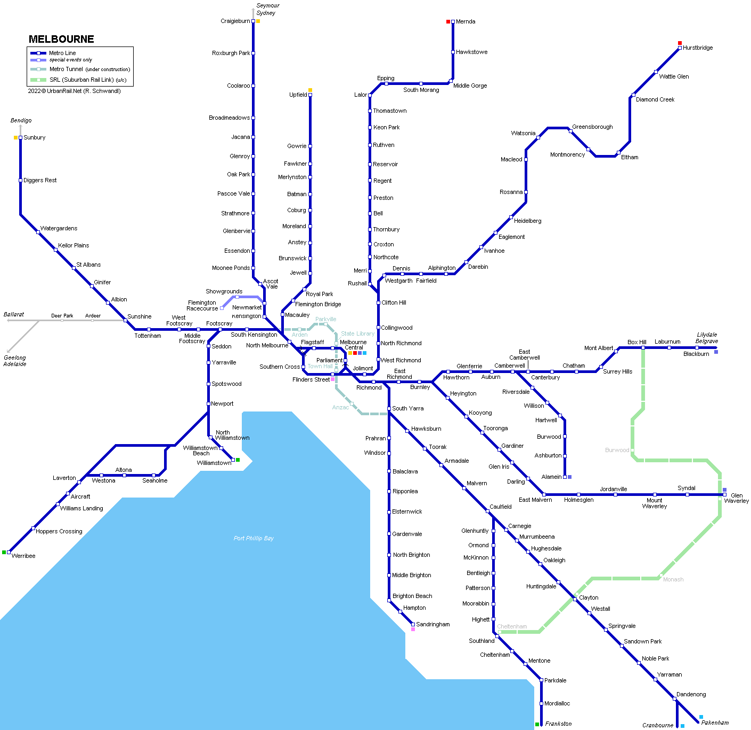 "Metro Trains Map UrbanRail.> Oceania > Australia > Victoria > Melbourne  Metro Trains Map"" title=""Metro Trains Map UrbanRail.> Oceania > Australia > Victoria > Melbourne  Metro Trains Map"" width=""200″ height=""200″></p> </div><!-- .entry-content -->  <footer class="