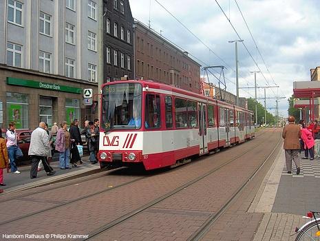 urbanrail net europe germany duisburg stadtbahn tram. Black Bedroom Furniture Sets. Home Design Ideas