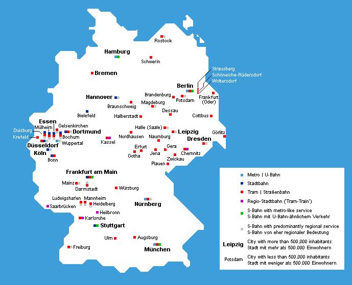 Kennenlernen rechtschreibung duden - Partnersuche 50+