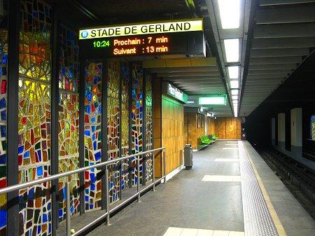 Gay Singles in Lyon Station