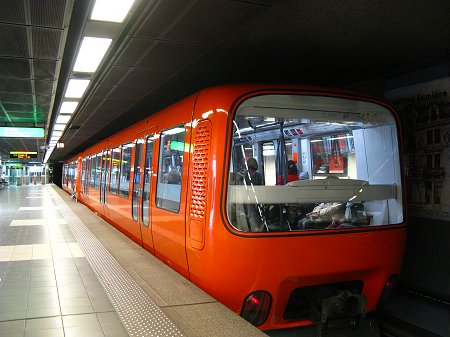 Lyon France Metro Map.Urbanrail Net Europe France Lyon Metro