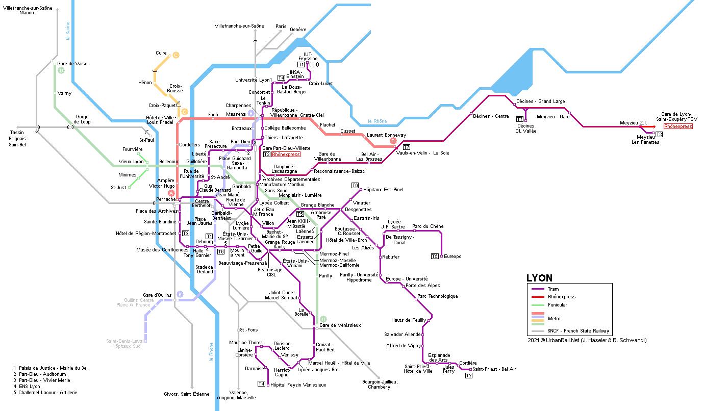 Lyon Metro Map UrbanRail.> Europe > France > LYON Tram Lyon Metro Map&#8221; title=&#8221;Lyon Metro Map UrbanRail.> Europe > France > LYON Tram Lyon Metro Map&#8221; width=&#8221;200&#8243; height=&#8221;200&#8243;> <img src=
