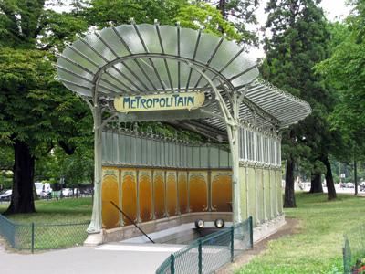 1000 images about mobilier urbain on pinterest drinking fountain public and london - Portes ouvertes paris dauphine ...