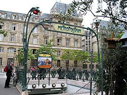 Urbanrail net europe france m tro de paris paris subway - Metro porte de clignancourt ...