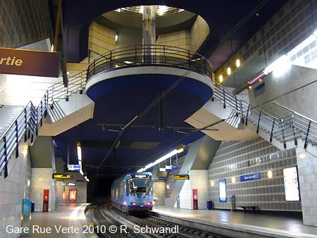 Urbanrail Net Gt Europe Gt France Gt Rouen M 233 Tro Light Rail