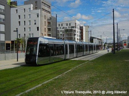 Urbanrail Net Gt Europe Gt France Gt Tours Tram