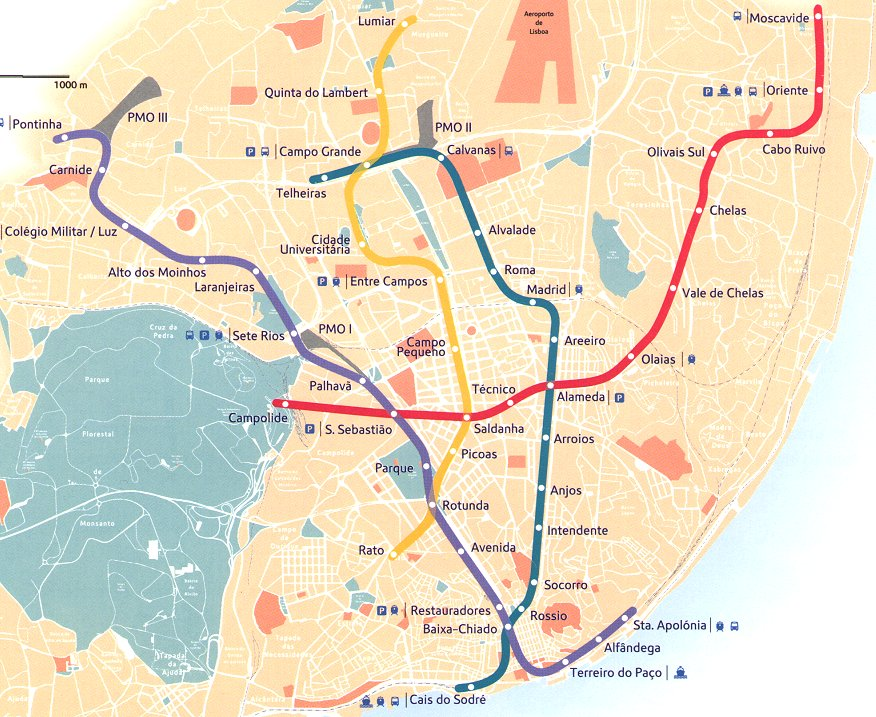 entrecampos lisboa mapa UrbanRail.> Europe > Portugal > Metropolitano de LISBOA  entrecampos lisboa mapa&#8221; title=&#8221;entrecampos lisboa mapa UrbanRail.> Europe > Portugal > Metropolitano de LISBOA  entrecampos lisboa mapa&#8221; width=&#8221;200&#8243; height=&#8221;200&#8243;> <img src=