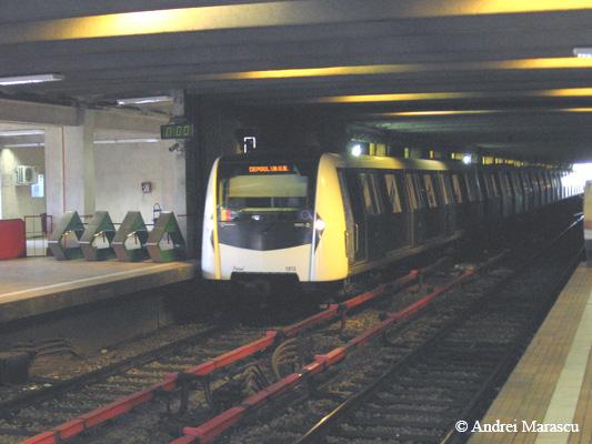 http://www.urbanrail.net/eu/ro/buc/Bombardier%20train%20Bucharest.jpg